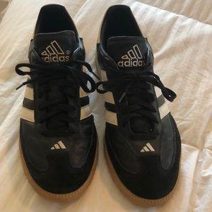 Adidas Samba sz12
